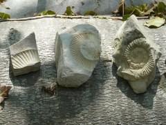 Macam Batu Akik Kol Buntet
