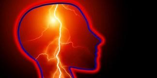 Inilah Cara Menjaga dan Mempertajam Fungsi Otak Pada Usia Semakin Lanjut