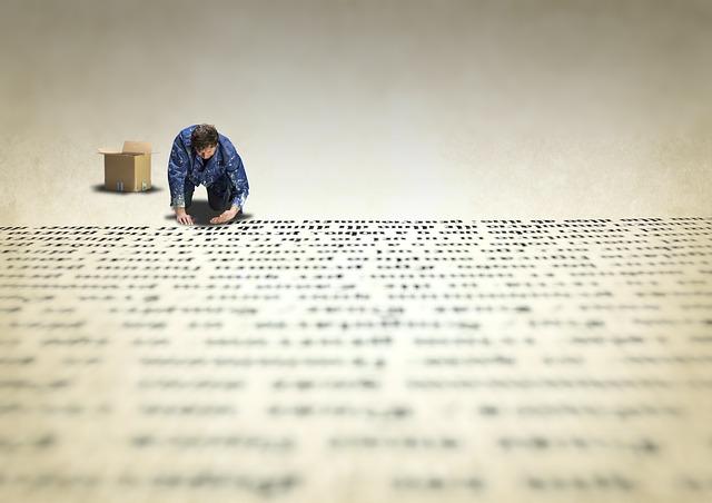 Panduan Penulisan Dan Contoh Surat Resmi Organisasi