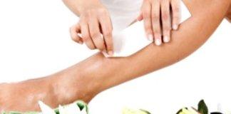 Higienis dan Sanitasi Menjadi Faktor Penting Dalam Perawatan Rambut Halus dan Proses Waxing