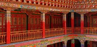 Apa Cina Totok, Cina Babah, dan Hubungannya dengan Raden Patah itu
