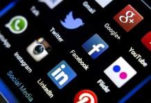 Tagar Media Sosial yang Pernah Populer