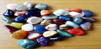 Batu Ambar; Batu Rentan Rusak namun Banyak Diburu Kolektor