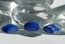Botol Plastik Merusak Lingkungan