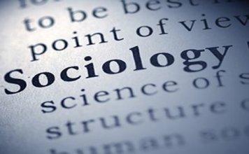 Mazhab-Mazhab Dalam Sosiologi