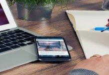 Bagaimana Cara Membuat Artikel & Naskah Semakin Bagus
