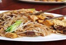 Tips Menghindari Keracunan Makanan