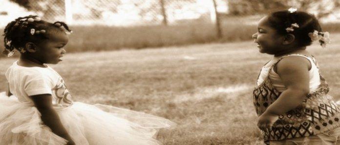 Bagaimana Mencegah Gangguan Obesitas pada Anak