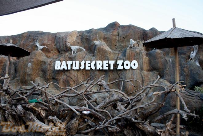 Batu-Secret-Zoo-02