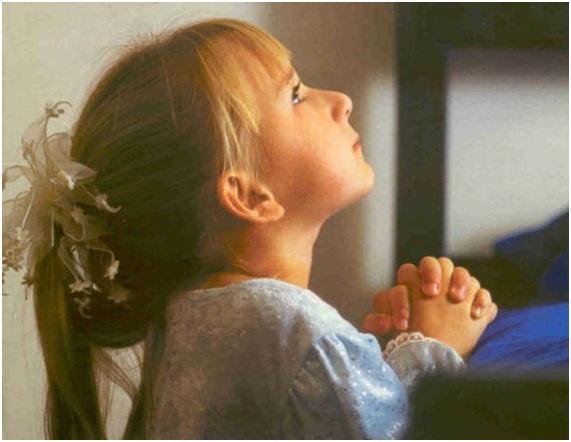 Aula Maternal 26 - Jesus me Ensina a Orar 008