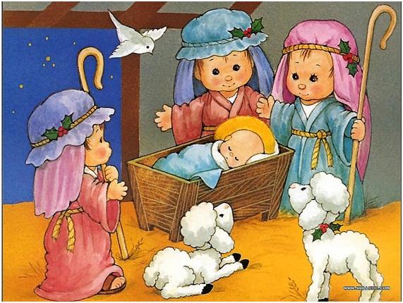 Trabalhos Manuais de Natal 008