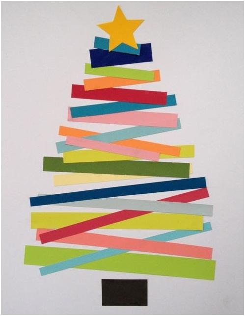 Trabalhos Manuais de Natal 022