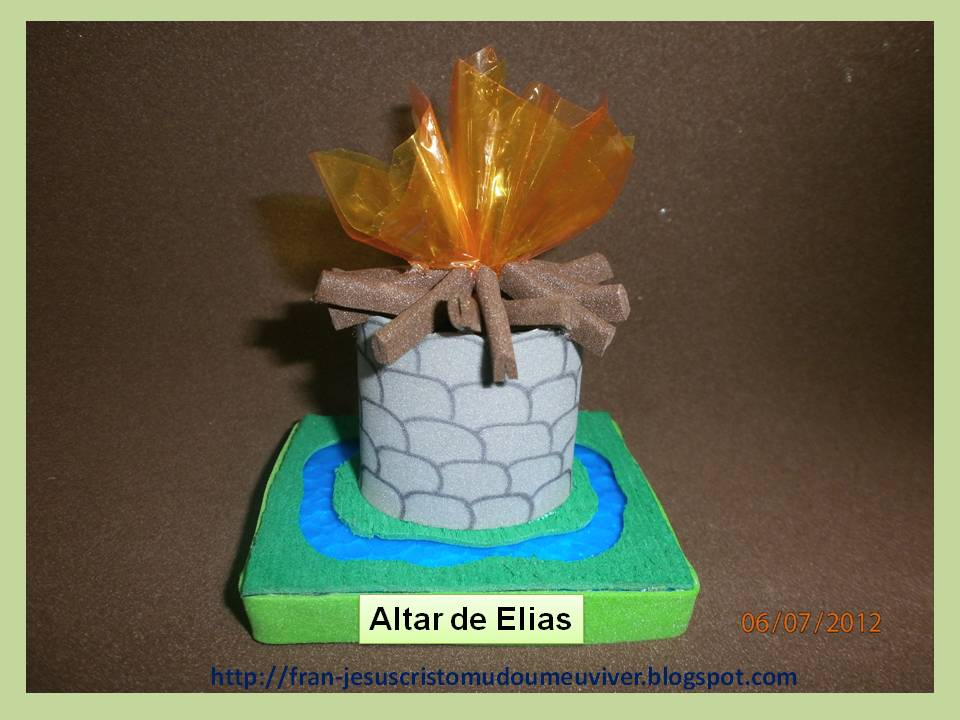 Aula sobre Elias - 016