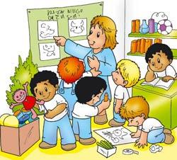 dia-dos-professores-002