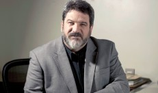 Mario-Sergio-Cortella