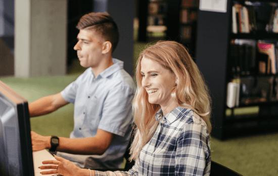 estudantes-buscam-por-novos-estilos-de-aprendizagem