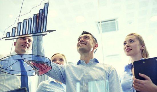 Equipe Escolar: Quantos funcionários são necessários para uma escola profissionalizante?