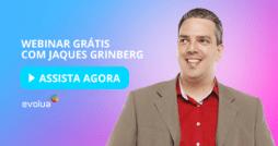 https://campanha.ensinointerativo.com.br/webinar-atendimento-que-vende-obrigado?redirect