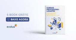 http://evoluaeducacao.rds.land/cursos-profissionalizantes-guia-relevancia-nas-escolas?redirect