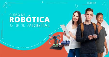 http://evoluarobotica.com.br/?redirect