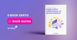 https://ensinointerativo.com.br/wp-content/uploads/2019/01/Thumbnail-blog-1.jpg/redirect