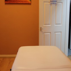 therapy room rental bristol