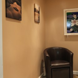 therapy rooms rental bristol