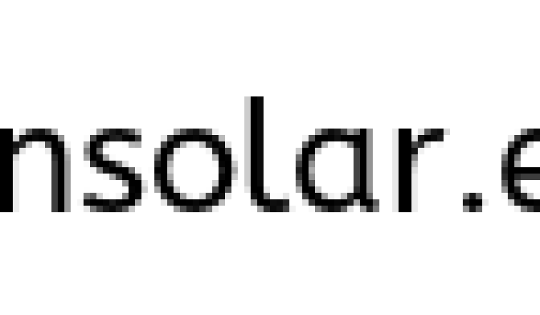 Brilliant Minds and Solar Power