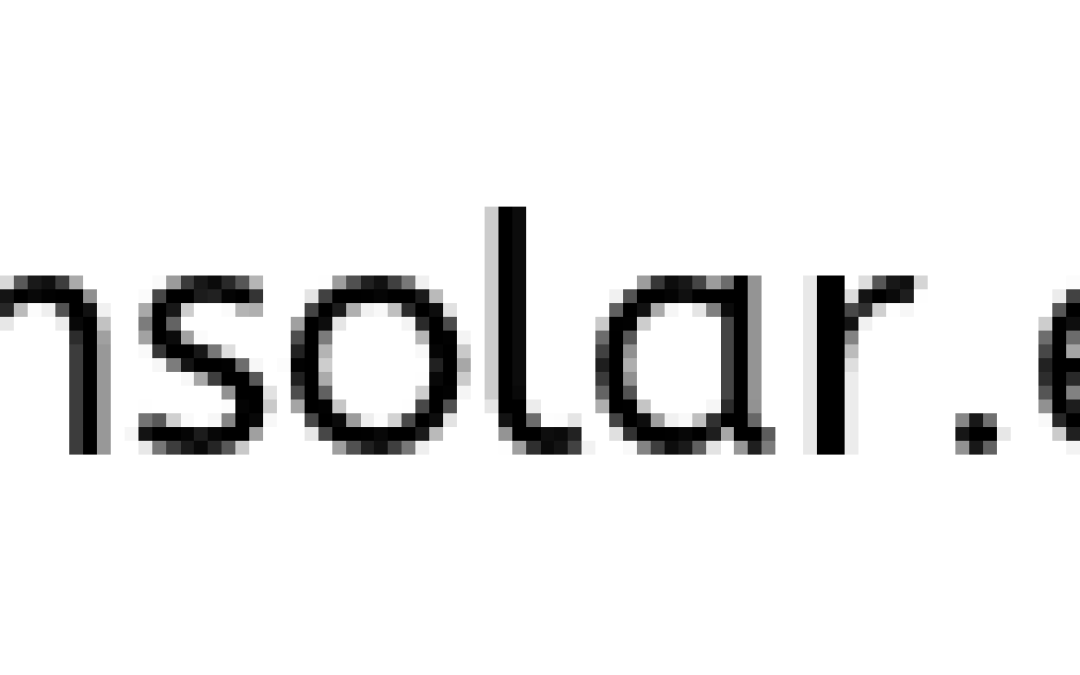 What Does Photovoltaic Mean?