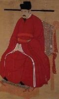 Chang Quan Kung Fu