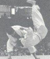 Judotech1