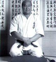 kyokushinoyama