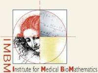 Institute for Medical Bimathematics