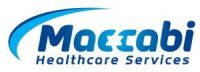 Maccabi Healthcare Services