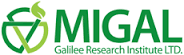 MIGAL – Galilee Research Institute Ltd.