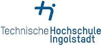 Technical University Ingolstadt