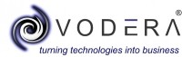 Vodera – Turning Technology into Business