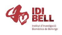 FUNDACIÓ INSTITUT D'INVESTIGACIÓ BIOMÈDICA DE BELLVITGE (IDIBELL)