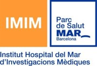 Hospital del Mar Medical Research Institute (IMIM)