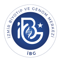 Izmir Biomedicine and Genome Center (IBG)