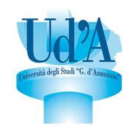 University G. D'Annunzio of Chieti-Pescara UNICH