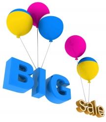 boost affiliate sales