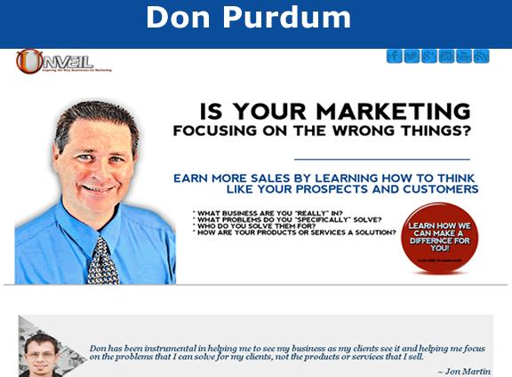 Don Purdum