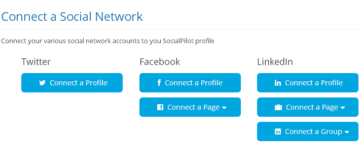 Socialpilot Review