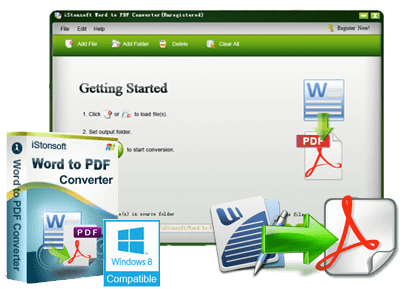 Word to PDF Converter ~ Convert Word Files to pdf ACCURATELY!