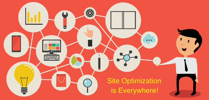 Web_site_and_Blog_Optimization