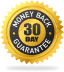 affiliate marketing for bloggers guarantee
