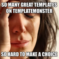 template monster themes