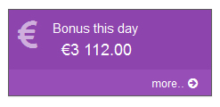 swisscoin mlm earnings