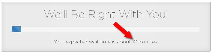 WPX Hosting reviews